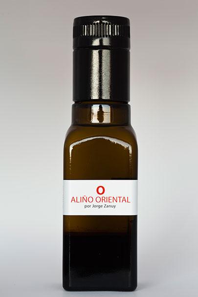 aceite-alino-oriental-jorge-zanuy