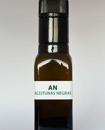 aceite-condimentado-aceitunas-negras-405x608