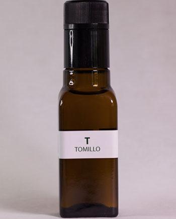 aceite-oliva-condimentado-tomillo