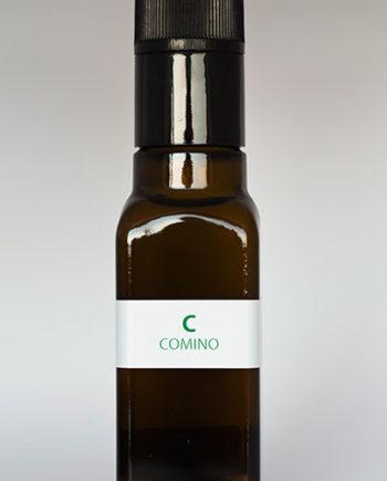 aceite-oliva-condimentado-comino