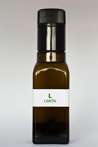 aceite-oliva-condimentado-limon