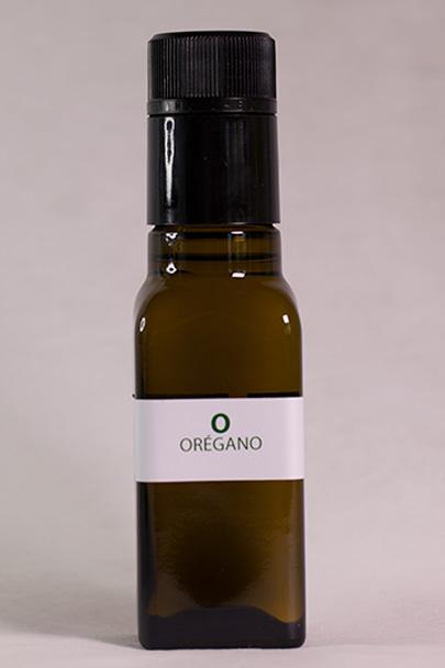 aceite-oliva-condimentado-oregano