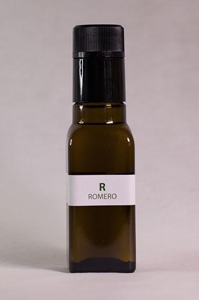 aceite-oliva-condimentado-romero