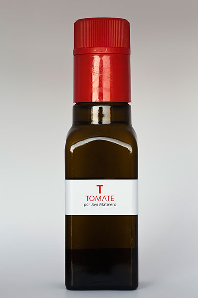 aceite-oliva-condimentado-tomate