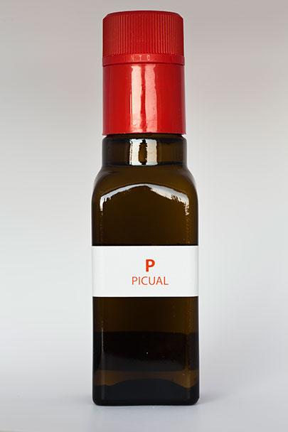 aceite-oliva-monovarietal-picual