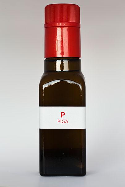 aceite-oliva-monovarietal-piga